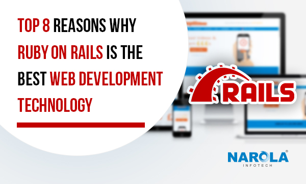 Why-Ruby-On-Rails-Is-A-Perfect-Choice-For-Your-Next-Web-App-Thumb