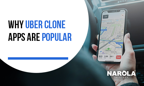 Why-Uber-Clone-Apps-are-Popular-Thumb