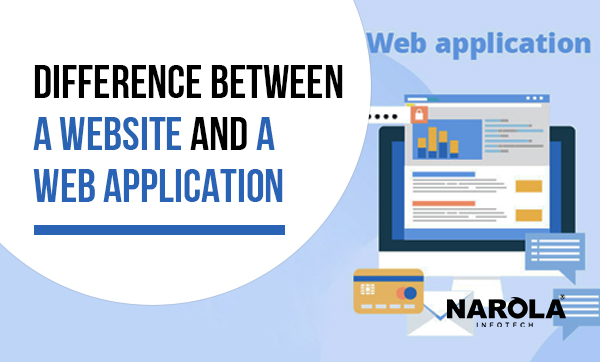 difference-between-a-website-and-a-web-application