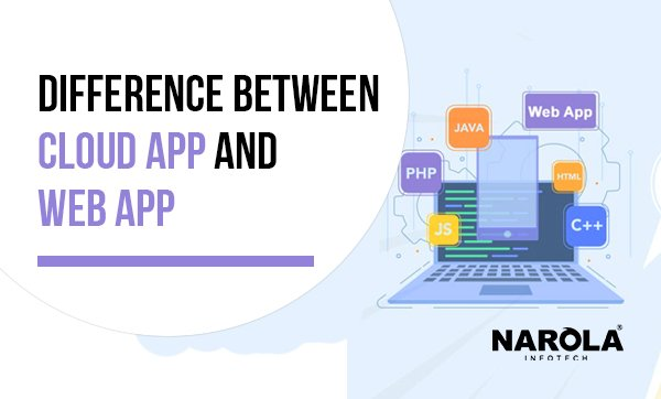 difference-between-cloud-app-and-web-app