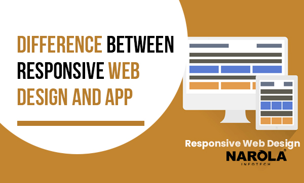 difference-between-responsive-web-design-and-app