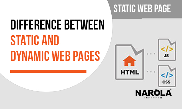 difference-between-static-and-dynamic-web-pages