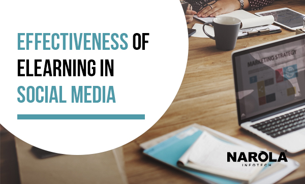 effectiveness-of-elearning-in-social-media