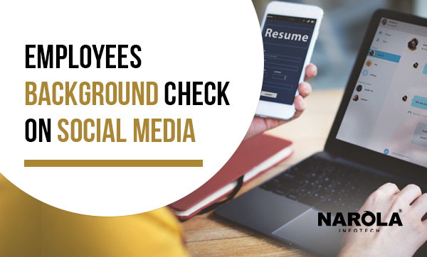 employees-background-check-on-social-media