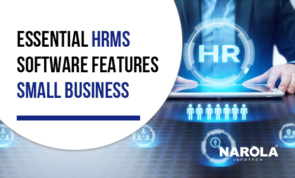 essential-hrms-software-features-small-business