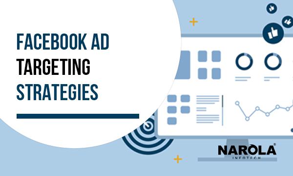 facebook-ad-targeting-strategies
