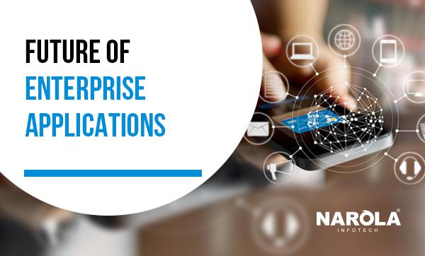 future-of-enterprise-applications-Thumb