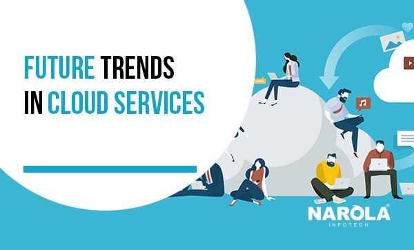 future-trends-in-cloud-services