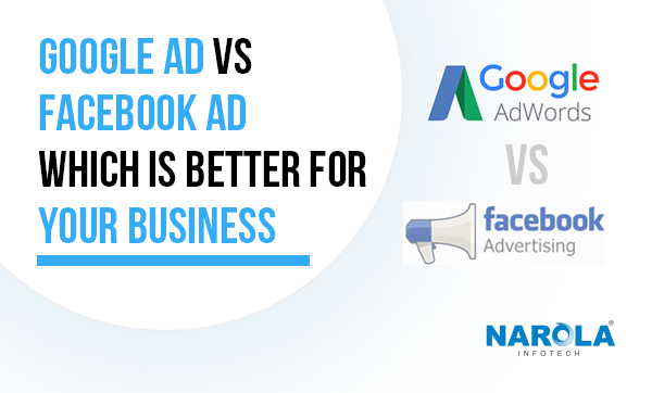 google-adwords-facebook-ads-what-is-better-Thumb