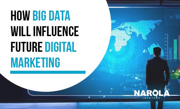 how-big-data-will-influence-future-digital-marketing-Thumb