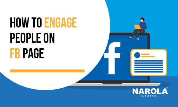 how to engage people on fb page Thumb