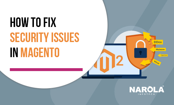 how-to-fix-security-issues-in-magento