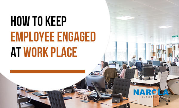 how-to-keep-employee-engaged-at-work-place-Thumb
