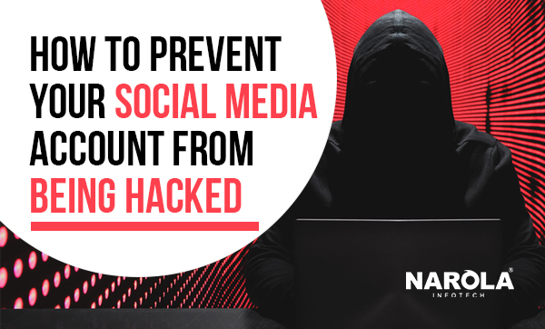 how-to-prevent-your-social-media-account-from-being-hacked