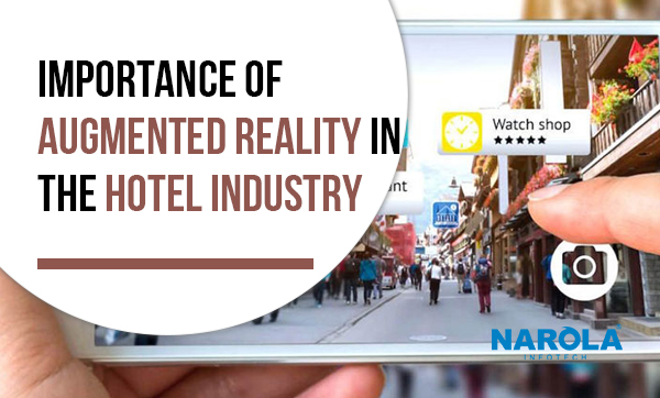 importance-of-augmented-reality-in-the-hotel-industry