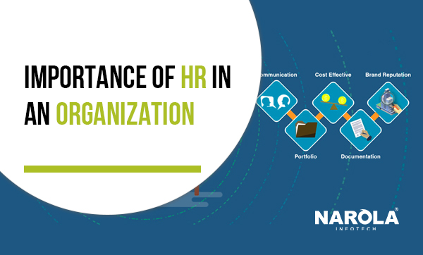 importance-of-hr-in-an-organization
