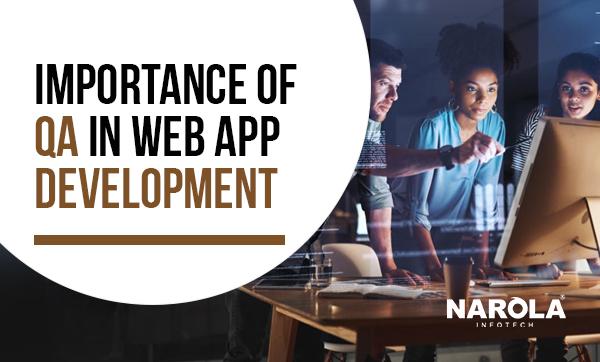 importance-of-qa-in-web-app-development