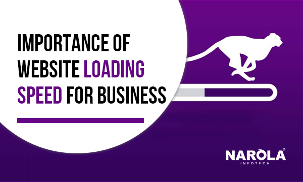 importance-of-website-loading-speed-for-business