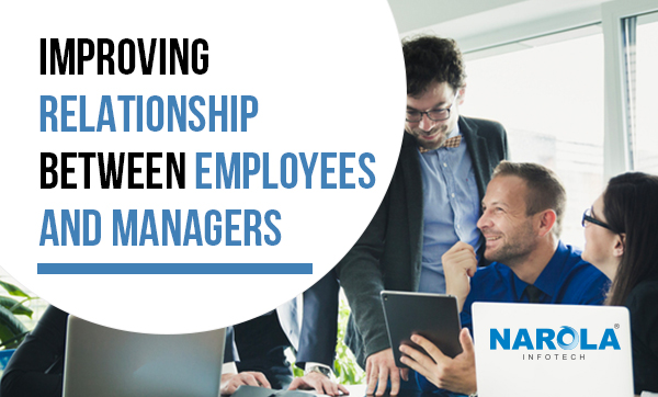 improving-relationship-between-employees-and-managers