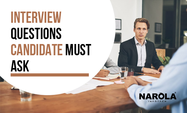 interview-questions-candidate-must-ask