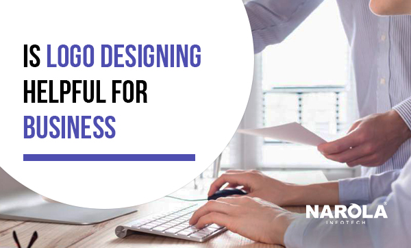 is-logo-designing-helpful-for-business