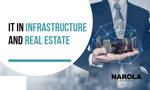 it-in-infrastructure-and-real-estate
