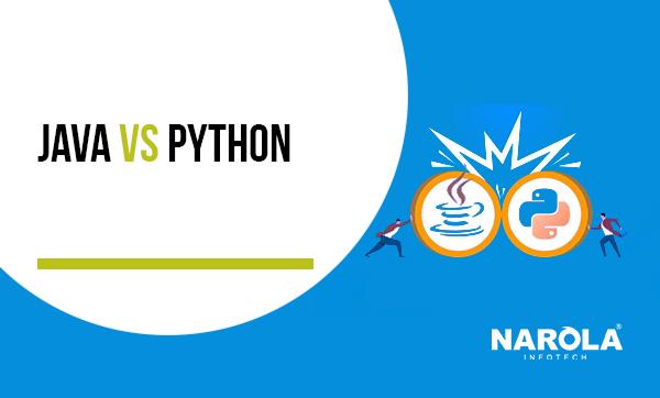 java-vs-python