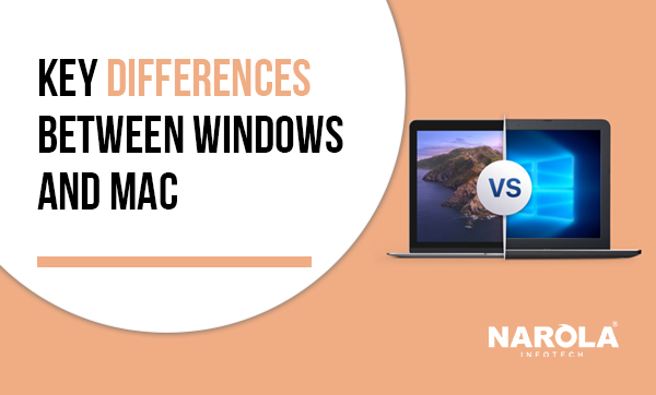 key-differences-between-windows-and-mac