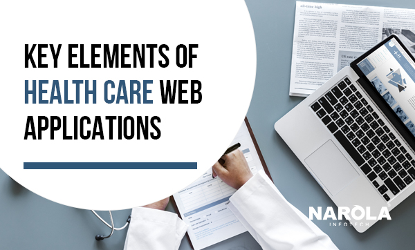 key-elements-of-health-care-web-applications