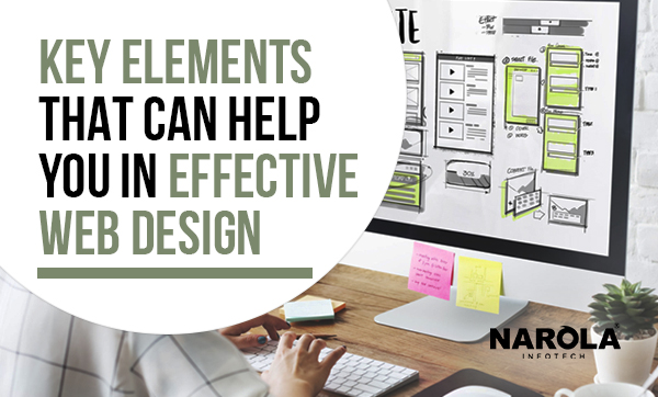 key-elements-that-can-help-you-in-effective-web-design