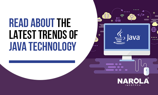 latest-trends-of-java-technology-2021-thumb