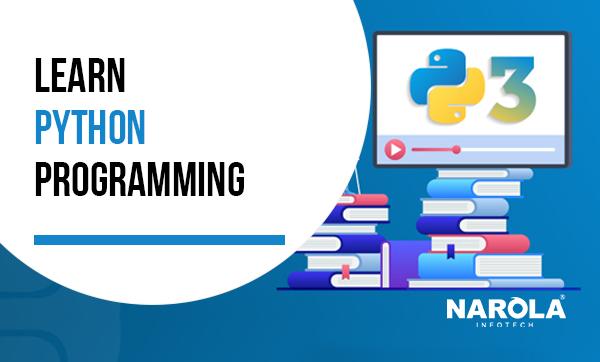 learn-python-programming