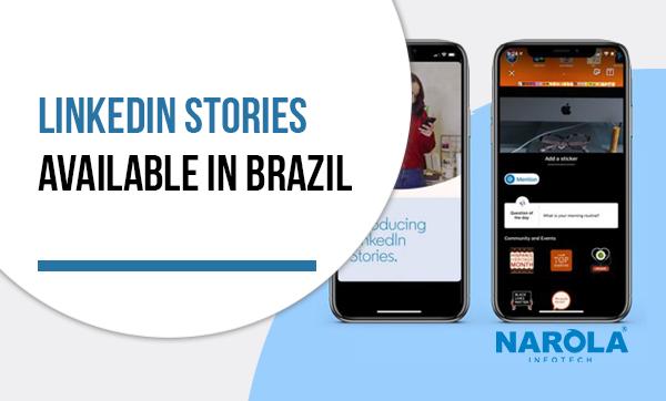 linkedin-stories-available-in-brazil