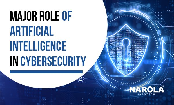 major-role-of-artificial-intelligence-in-cybersecurity