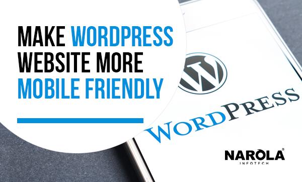 make-wordpress-website-more-mobile-friendly