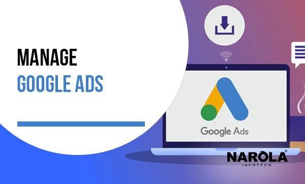 manage-google-ads