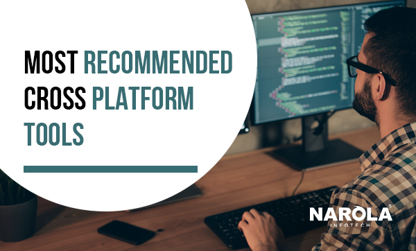 most-recommended-cross-platform-tools