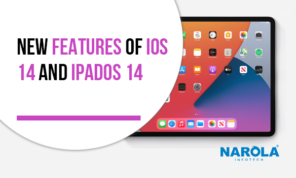new-features-of-ios-14-and-ipados-14