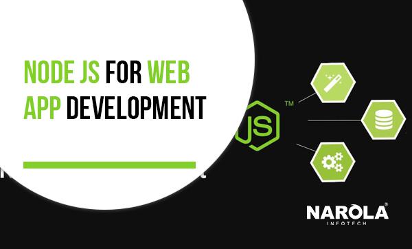 node-js-for-web-app-development