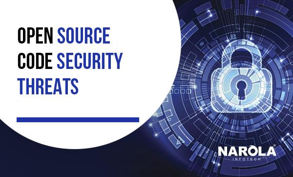 open-source-code-security-threats