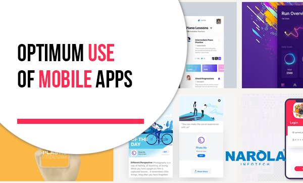 optimum-use-of-mobile-apps