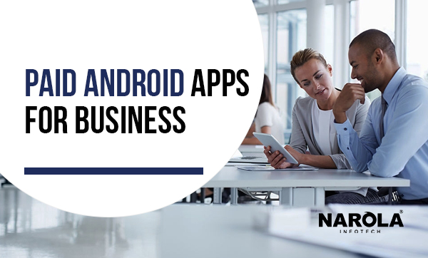 paid-android-apps-for-business
