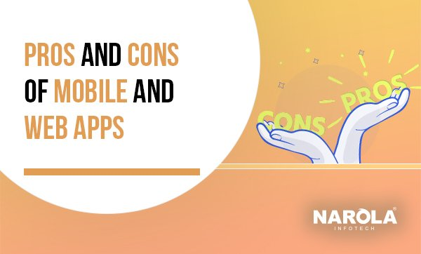 pros-and-cons-of-mobile-and-web-apps