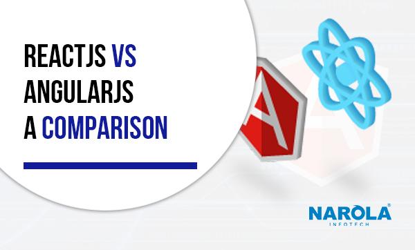 reactjs-vs-angularjs-a-comparison