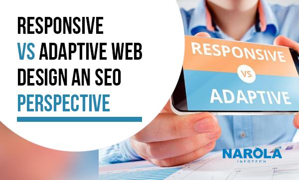 responsive-vs-adaptive-web-design-an-seo-perspective