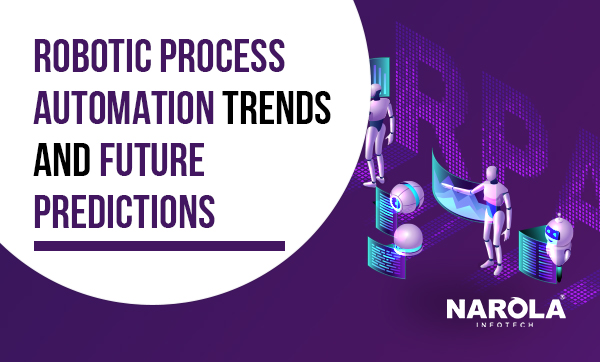 robotic-process-automation-trends-and-future-predictions