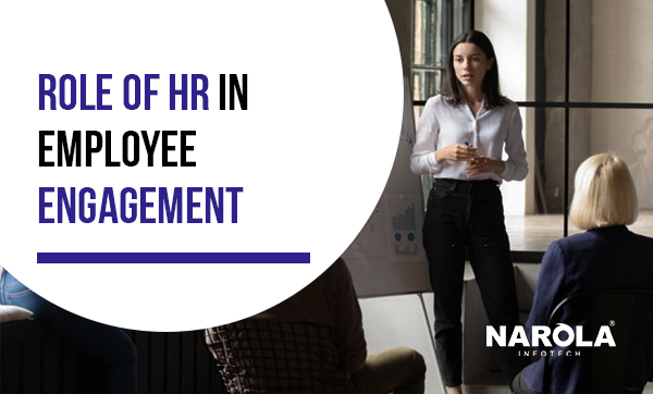 role-of-hr-in-employee-engagement