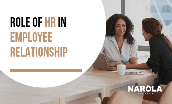 role-of-hr-in-employee-relationship