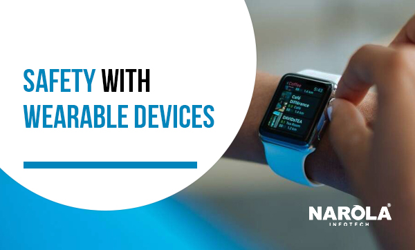 safety-with-wearable-devices