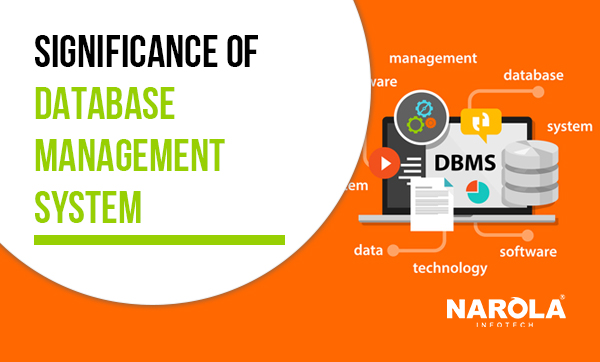 significance-of-database-management-system